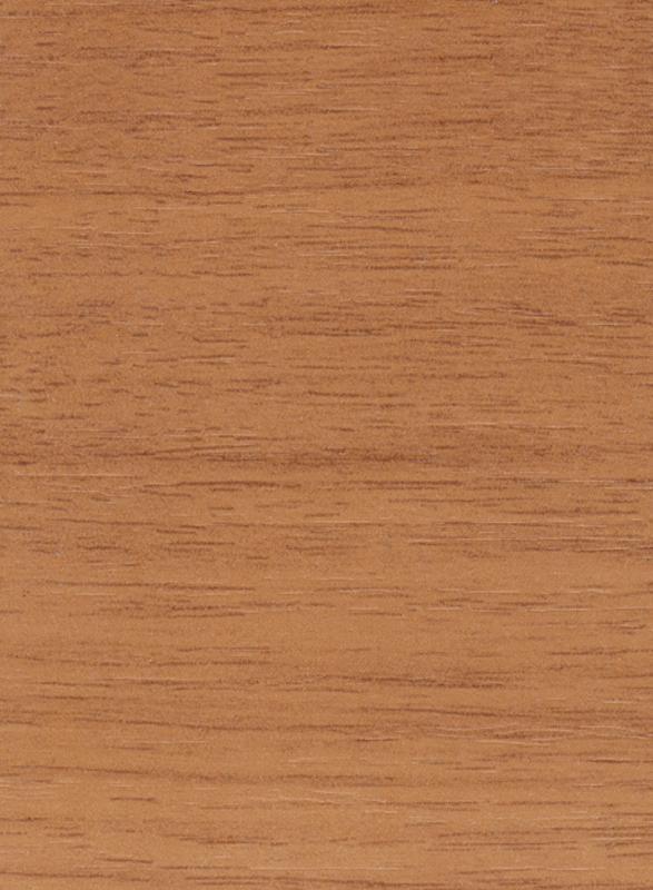 Ламинированное МДФ цвет: ОРЕХ
