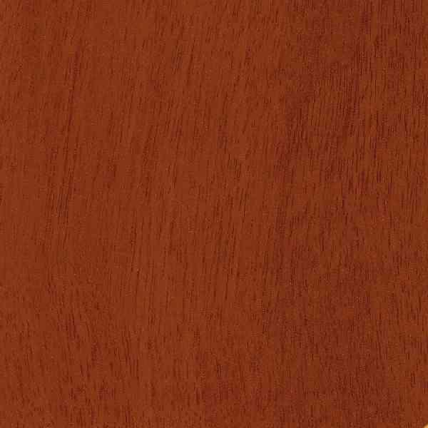 Цвет ПВХ покрытия: орех итальянский