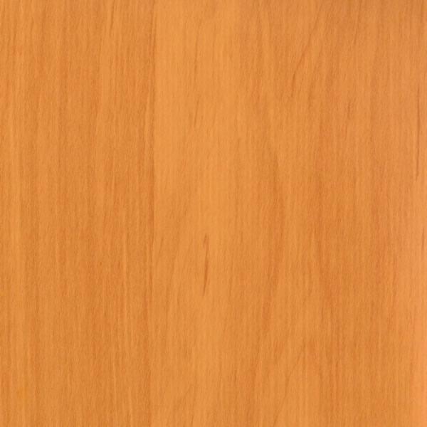 Цвет ПВХ покрытия: ольха