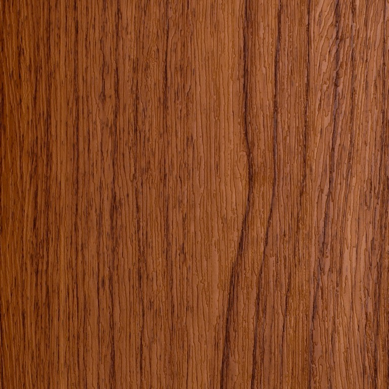 Цвет ПВХ покрытия: слива