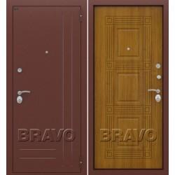 GROFF K2-202 (4) Золотой дуб