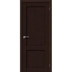 Порта-1 ПГ Orso