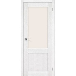 Порта-2 ПО Argento