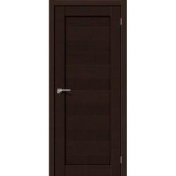 Порта-21 ПГ Orso