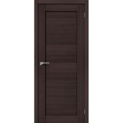 Порта-21 ПГ Wenge Veralinga