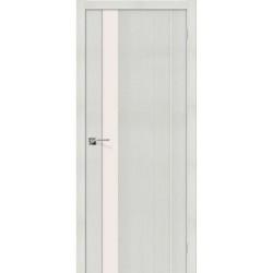 Порта-11 ПО Bianco Veralinga
