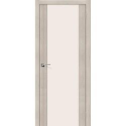 Порта-13 ПО Cappuccino Veralinga
