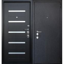 Puerta Conti