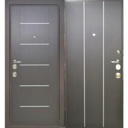 Дверь Зевс Модерн