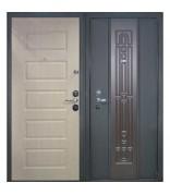 Дверь Зевс Премиум