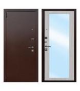 Входная дверь Царское зеркало Maxi