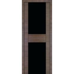Profil Doors X-11
