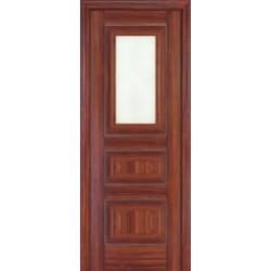 Profil Doors X-26