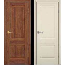 Profil Doors X-1