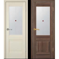 Profil Doors X-2
