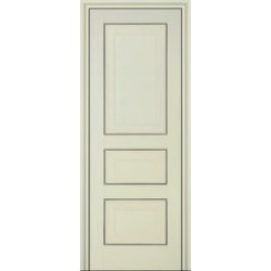 Profil Doors X-25