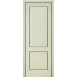 Profil Doors X-27
