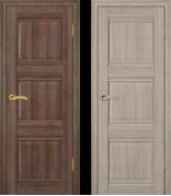 Profil Doors X-3