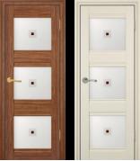 Profil Doors X-4