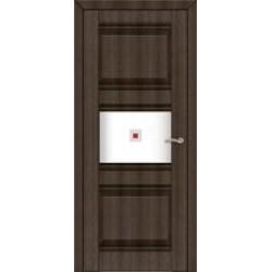 Profil Doors X-5