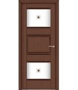 Profil Doors X-6