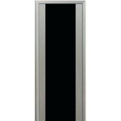 Profil Doors X-8