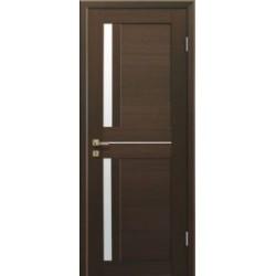 Profil Doors X-19
