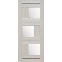 Profil Doors X-13