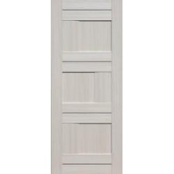 Profil Doors X-12